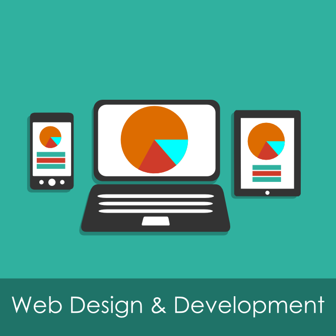 3v-web-design-web-development