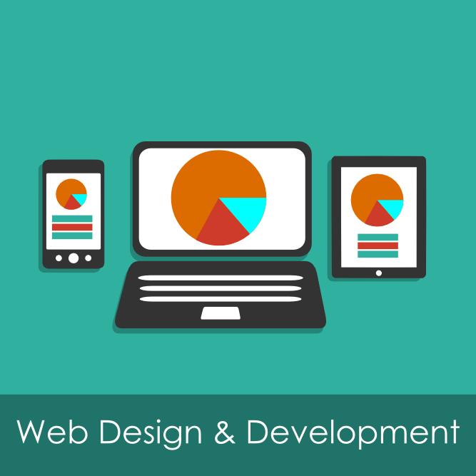 3v-web-design-web-development