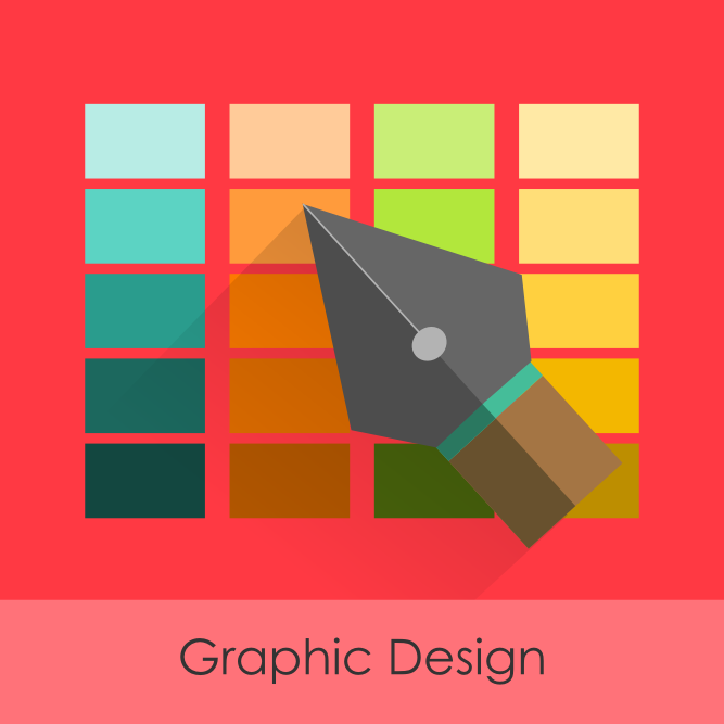 best-detroit-graphic-design