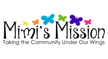 mimis-mission-logo-design-3V-business-solutions