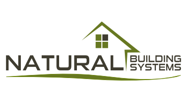 natural-building-systems-logo-design