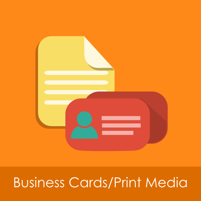 business-cards-print-media