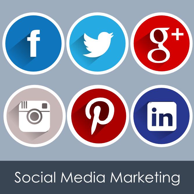 social-media-marketing-3v