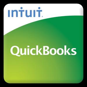 3V-detroit-quickbooks-magento-integration
