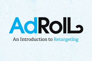 AddRollretargeting