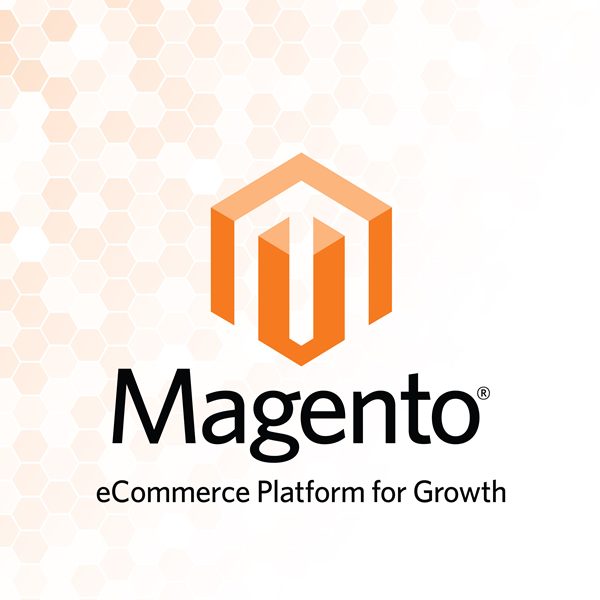 3V, a Detroit, Michigan based Magento developer