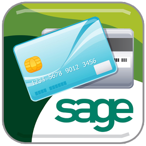 sage-payments1