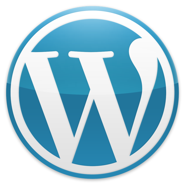 Wordpress developer 3v, based in Detroit, Michigan