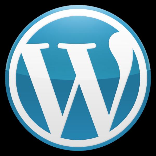 Wordpress developer 3v, based in Detroit, Michigan