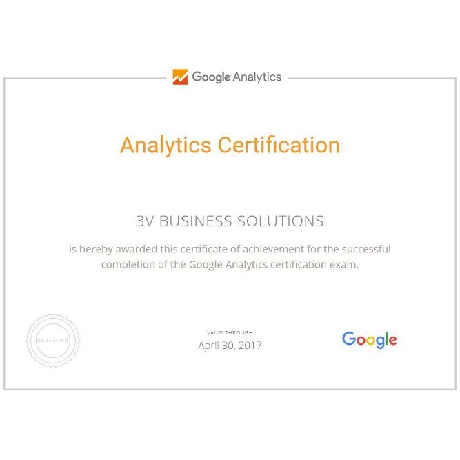 google-analytics-certification-667x667