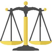 icon_legal