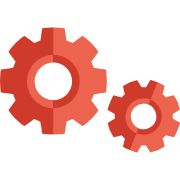 icon_manufacturing
