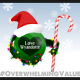 Holiday Logos, Digital Marketing Ideas for Holiday Shopping Season