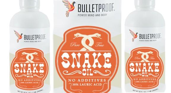 Snake-Oil-FB