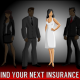 how to find cost effective and cheap insurance leads