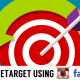 Instagram Ads, Instagram Retargeting Ads Conversions and Engagement