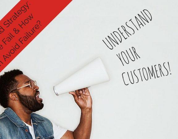 Remarketing or Retargeting Ad Design