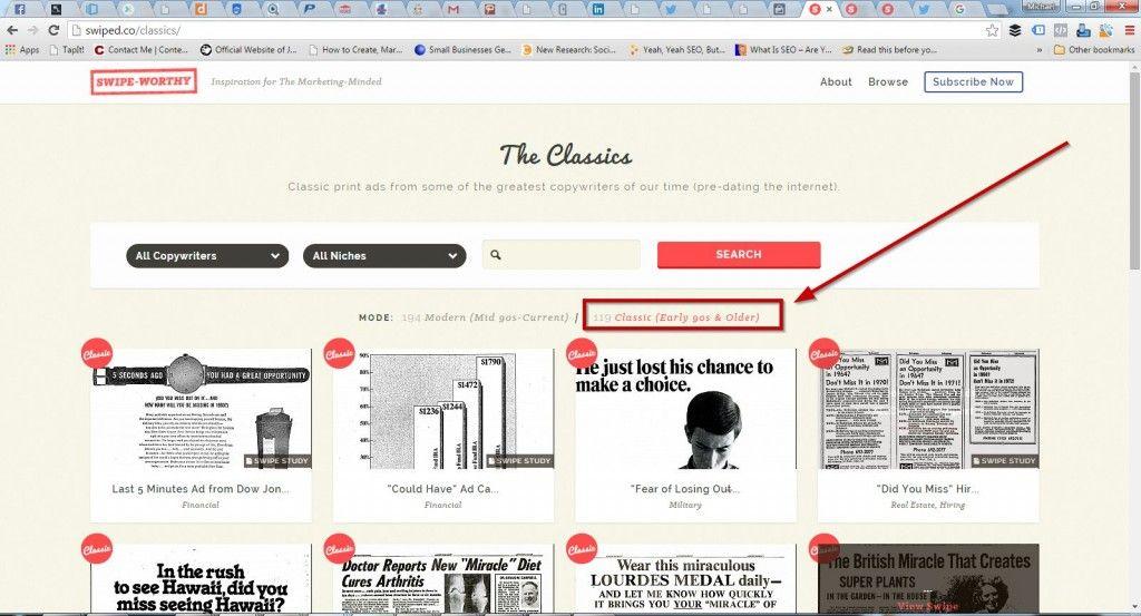 swiped.co-classic-swipefile-headlines