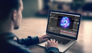 3V, Detroit Area Video Production and Adobe After Effects Editing