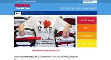 msp-portfolio_thumb