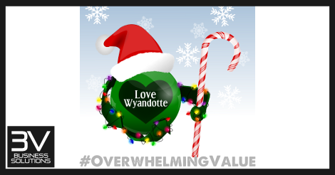 Holiday Logos, Digital Marketing Ideas for Holiday Shopping Season