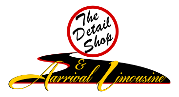 detail-shop-logo