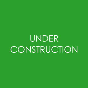 300x300-xb-under-construction-green