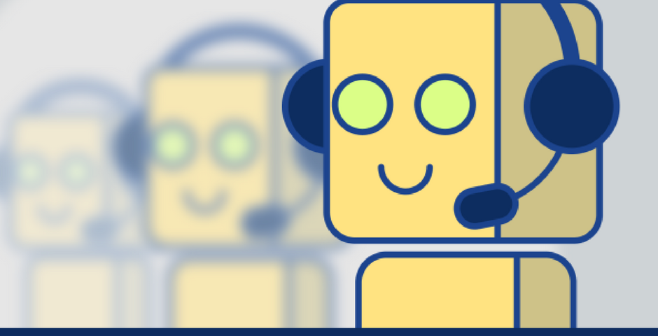 12 creative ways to use chatbots for business