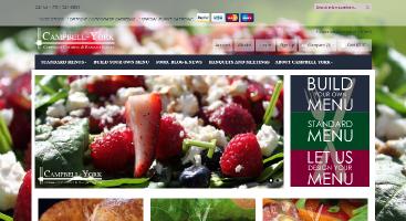 campbell-york-ecommerce-web-design-metro-detroit
