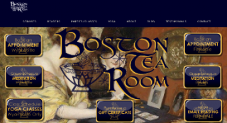 boston-tea-room-3V-web-design