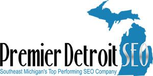 Premier Detroit SEO