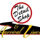 detail-shop-logo