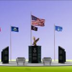 wayne-county-vietnam-memorial