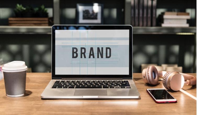 brand-start-ups-logo - 3V: Lead Generation, SEO, PPC, Web